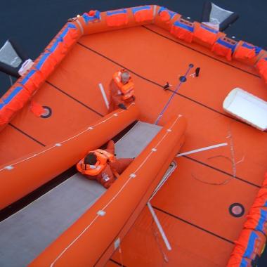Marin Ark 109