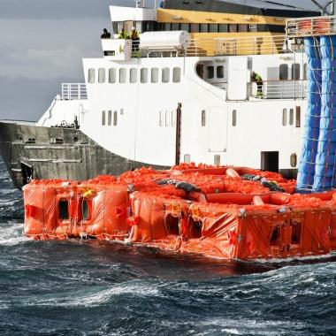 Marin Ark 2